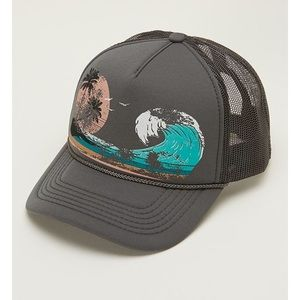 O'Neill Calm Waters Hat NWT